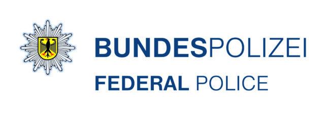 Bundespolizei – Bundespolizeiabteilung Bayreuth