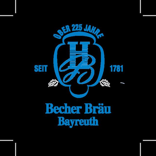 Becher Bräu e.K.
