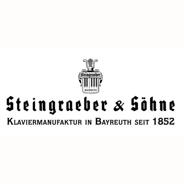 Steingraeber & Söhne – Klaviermanufaktur