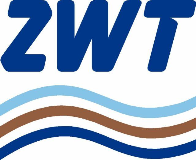 ZWT Wasser-und Abwassertechnik GmbH