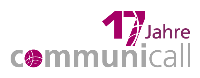 communicall GmbH