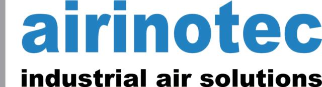 airinotec GmbH