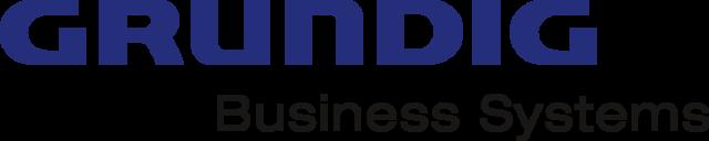 GRUNDIG Business Systems GmbH