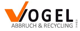 Vogel Abbruch & Recycling GmbH