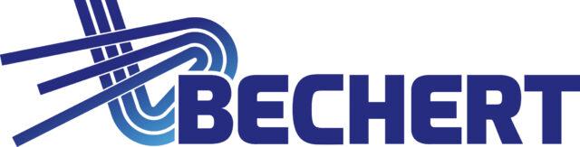 Bechert Technik & Service GmbH