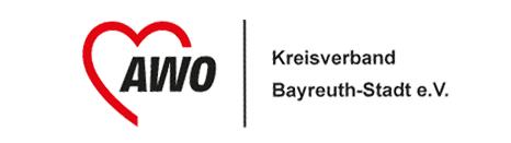 AWO Kreisverband Bayreuth-Stadt e. V.