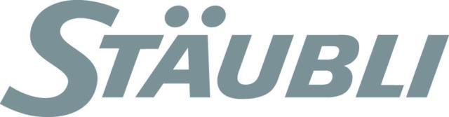 STÄUBLI HOLDING Germany GmbH