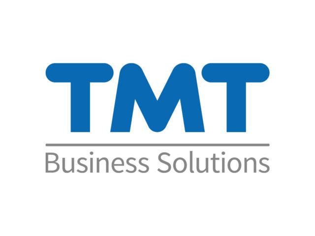 TMT GmbH & Co. KG