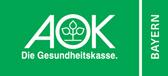 AOK Bayern – Die Gesundheitskasse, Direktion Bayreuth-Kulmbach
