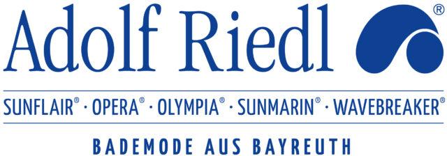 Adolf Riedl GmbH & Co. KG