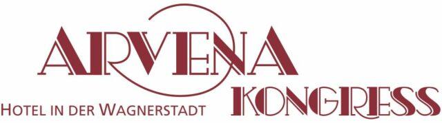 ARVENA KONGRESS Hotel in der Wagnerstadt GmbH & Co. KG