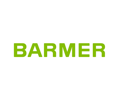 Barmer Bayreuth