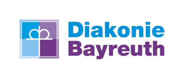 Diakonie Bayreuth