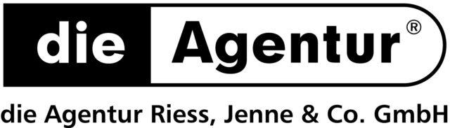 die Agentur Riess, Jenne & Co. GmbH