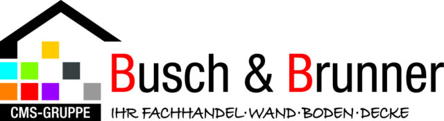 Busch & Brunner GmbH & Co KG