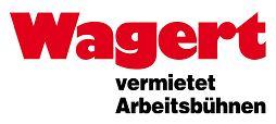 Wagert GmbH