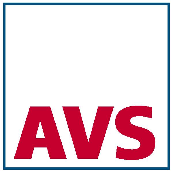 AVS GmbH