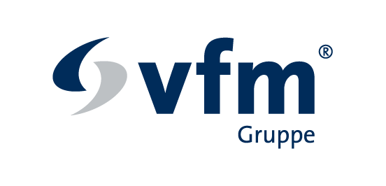 vfm-Gruppe