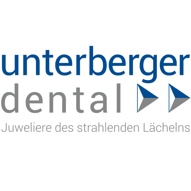 Unterberger Dental OHG