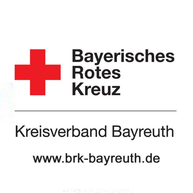 Bayerisches Rotes Kreuz – Kreisverband Bayreuth