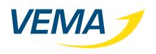 VEMA Versicherungsmakler Genossenschaft eG