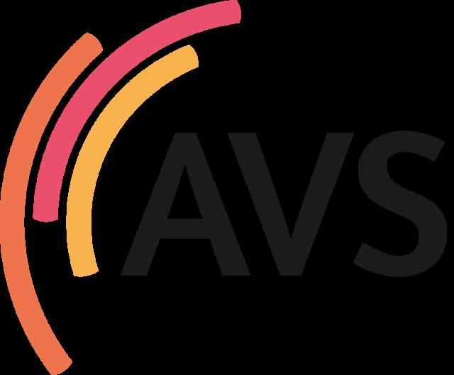 AVS Abrechnungs- und Verwaltungs-Systeme GmbH